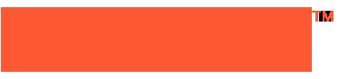 SafetyNet logo