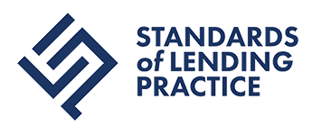 standards-of-lending-practice